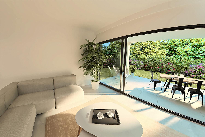 B02_visuel-1_Domaine-des-Grands-Cedres_achat-appartement-Uzès-Gard-Sud-de-la-France