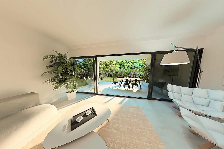 B02_visuel-2_Domaine-des-Grands-Cedres_achat-appartement-Uzès-Gard-Sud-de-la-France