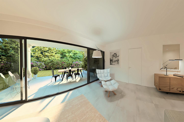 B02_visuel-3_Domaine-des-Grands-Cedres_achat-appartement-Uzès-Gard-Sud-de-la-France