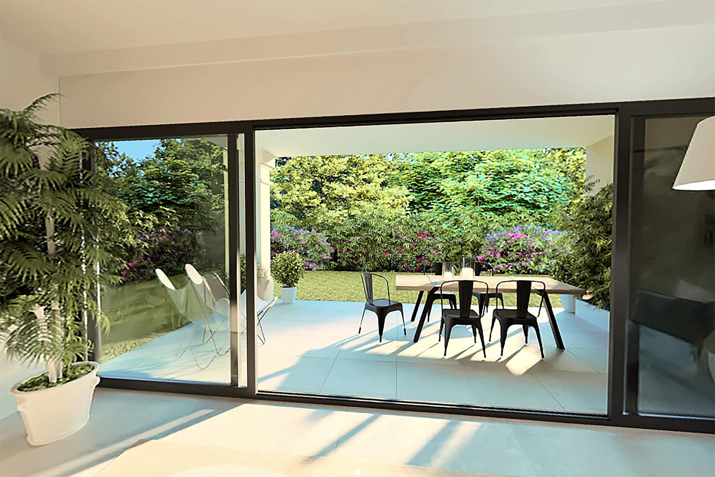 B02_visuel-4_Domaine-des-Grands-Cedres_achat-appartement-Uzès-Gard-Sud-de-la-France