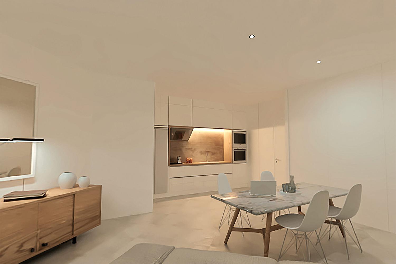 B02_visuel-5_Domaine-des-Grands-Cedres_achat-appartement-Uzès-Gard-Sud-de-la-France
