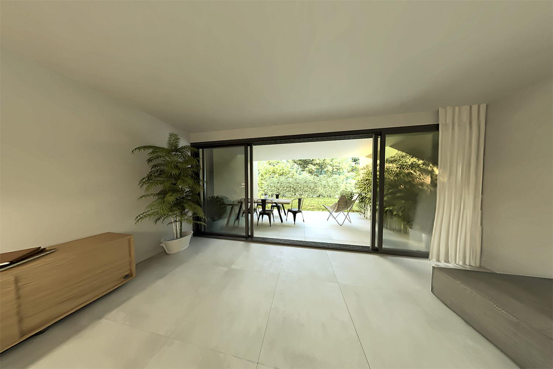 B03_visuel-1_Domaine-des-Grands-Cedres_achat-appartement-Uzès-Gard-Sud-de-la-France