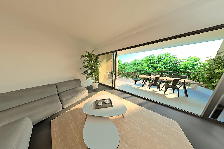 B05_visuel-1_Domaine-des-Grands-Cedres_achat-appartement-Uzès-Gard-Sud-de-la-France