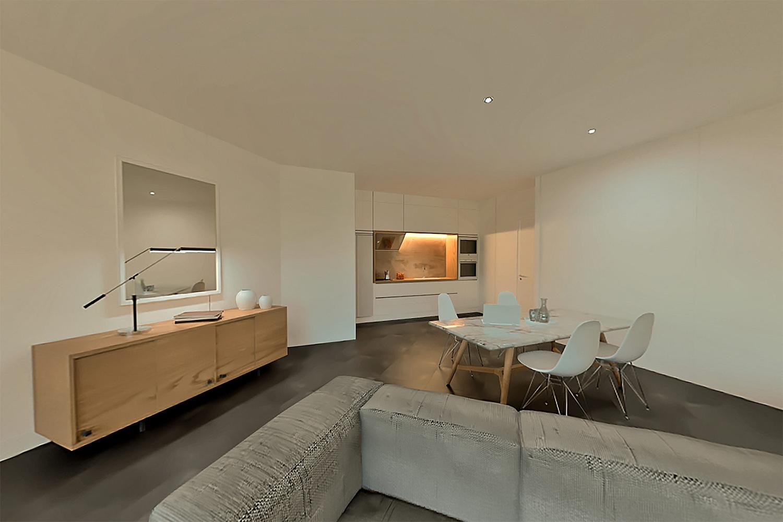 B05_visuel-2_Domaine-des-Grands-Cedres_achat-appartement-Uzès-Gard-Sud-de-la-France