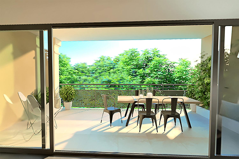 B05_visuel-3_Domaine-des-Grands-Cedres_achat-appartement-Uzès-Gard-Sud-de-la-France