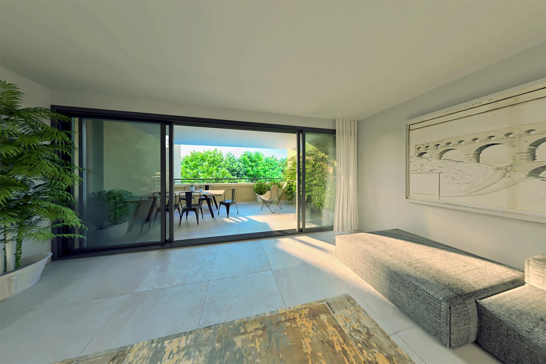 B06_visuel-1_Domaine-des-Grands-Cedres_achat-appartement-Uzès-Gard-Sud-de-la-France