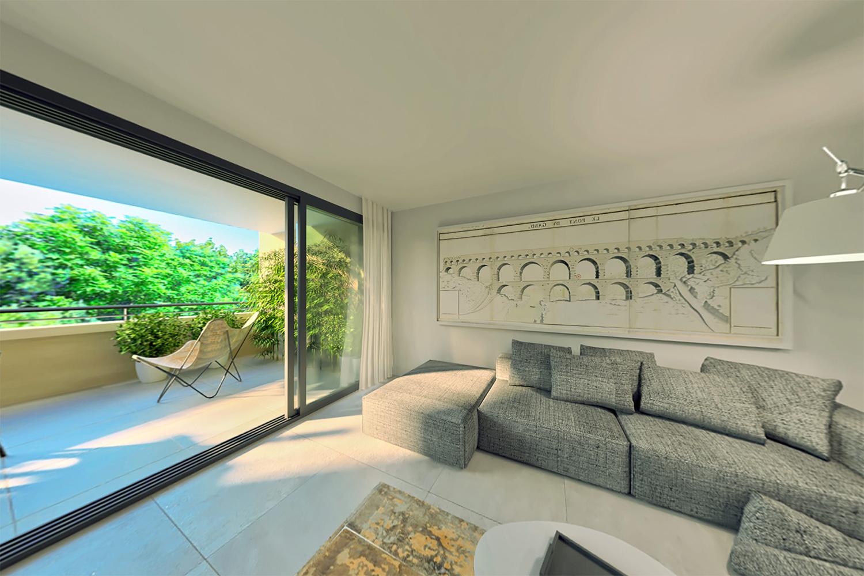 B06_visuel-2_Domaine-des-Grands-Cedres_achat-appartement-Uzès-Gard-Sud-de-la-France