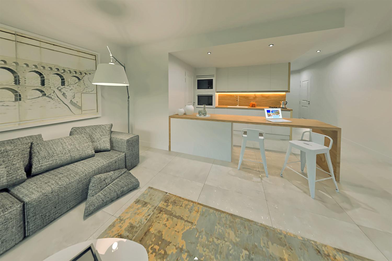 B06_visuel-3_Domaine-des-Grands-Cedres_achat-appartement-Uzès-Gard-Sud-de-la-France