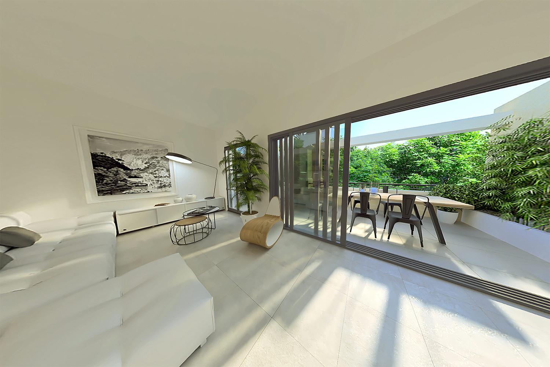 B07_visuel-1_Domaine-des-Grands-Cedres_achat-appartement-Uzès-Gard-Sud-de-la-France