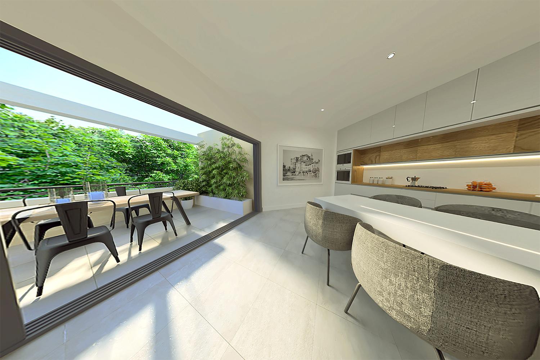 B07_visuel-2_Domaine-des-Grands-Cedres_achat-appartement-Uzès-Gard-Sud-de-la-France