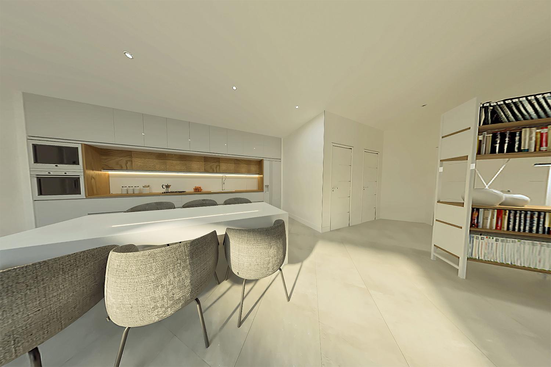 B07_visuel-3_Domaine-des-Grands-Cedres_achat-appartement-Uzès-Gard-Sud-de-la-France