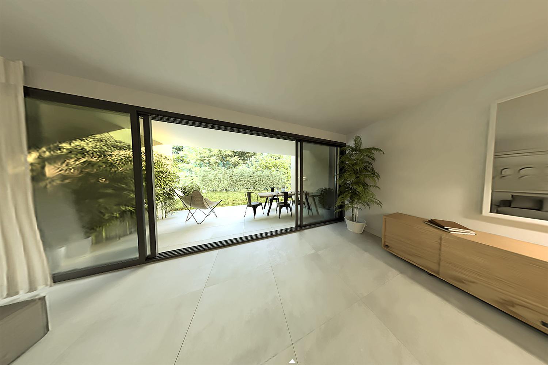 D01_visuel-3_Domaine-des-Grands-Cedres_achat-appartement-Uzès-Gard-Sud-de-la-France