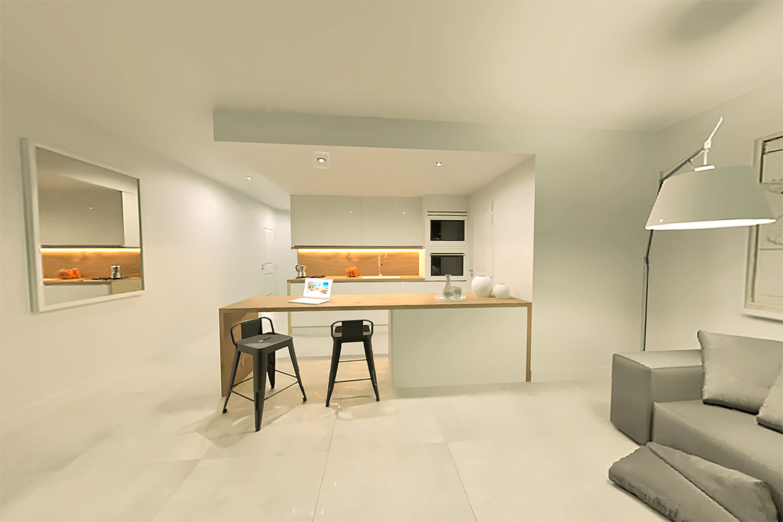 D01_visuel-4_Domaine-des-Grands-Cedres_achat-appartement-Uzès-Gard-Sud-de-la-France