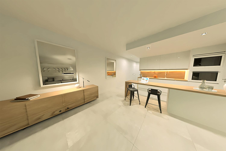 D01_visuel-5_Domaine-des-Grands-Cedres_achat-appartement-Uzès-Gard-Sud-de-la-France