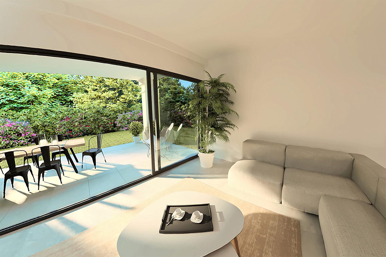 D02_visuel-1_Domaine-des-Grands-Cedres_achat-appartement-Uzès-Gard-Sud-de-la-France