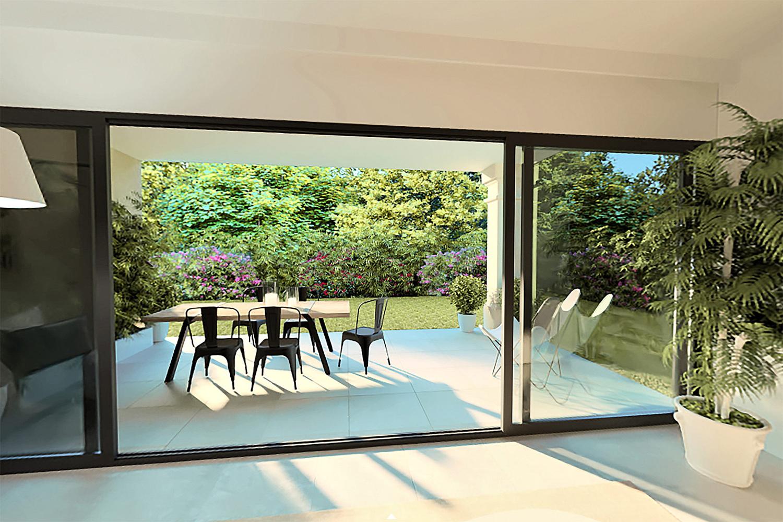 D02_visuel-2_Domaine-des-Grands-Cedres_achat-appartement-Uzès-Gard-Sud-de-la-France
