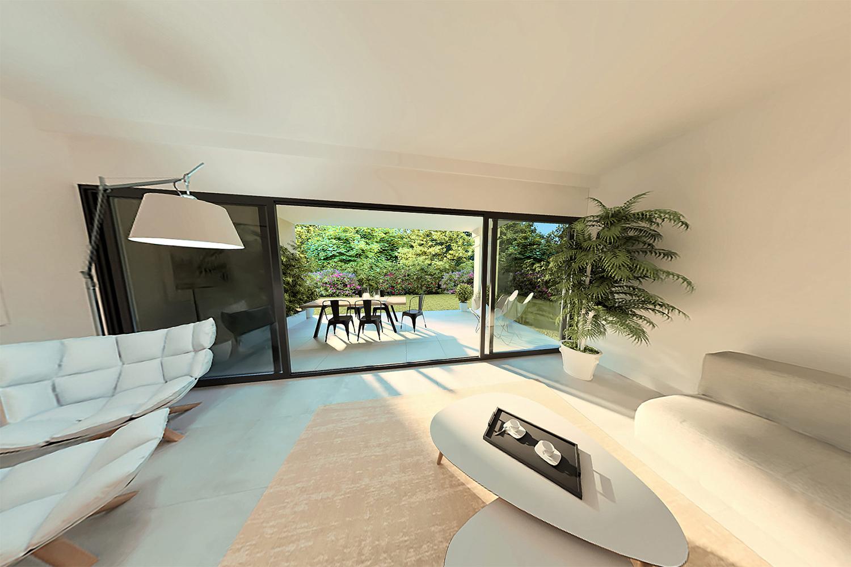 D02_visuel-3_Domaine-des-Grands-Cedres_achat-appartement-Uzès-Gard-Sud-de-la-France