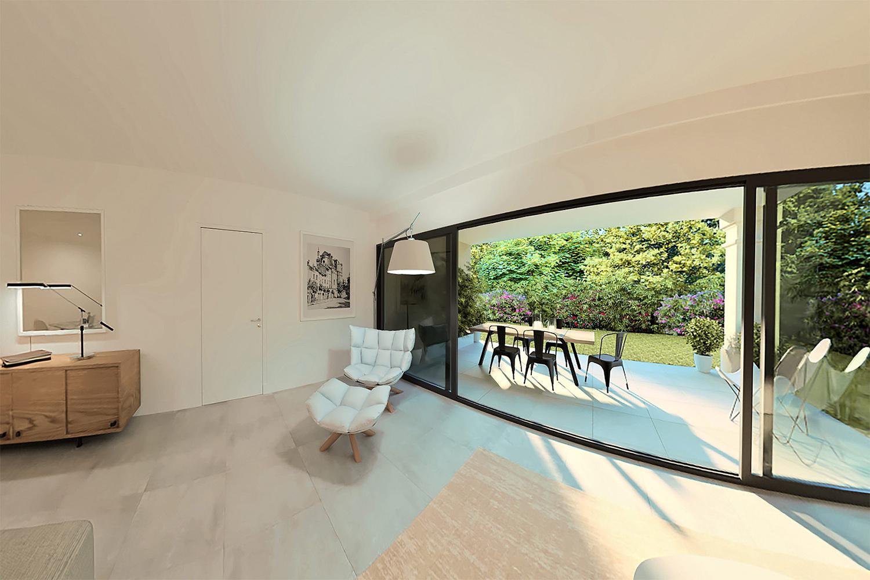 D02_visuel-4_Domaine-des-Grands-Cedres_achat-appartement-Uzès-Gard-Sud-de-la-France