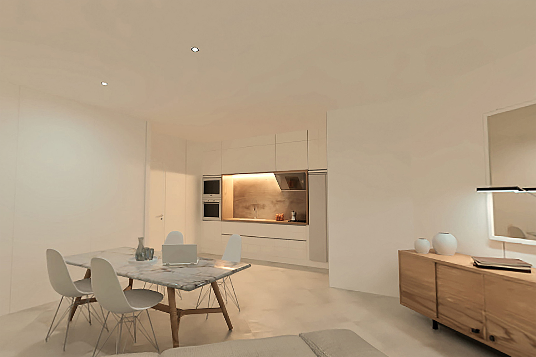D02_visuel-5_Domaine-des-Grands-Cedres_achat-appartement-Uzès-Gard-Sud-de-la-France