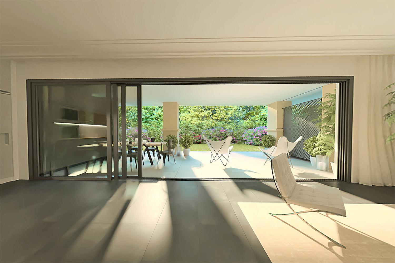 D03_visuel-1_Domaine-des-Grands-Cedres_achat-appartement-Uzès-Gard-Sud-de-la-France