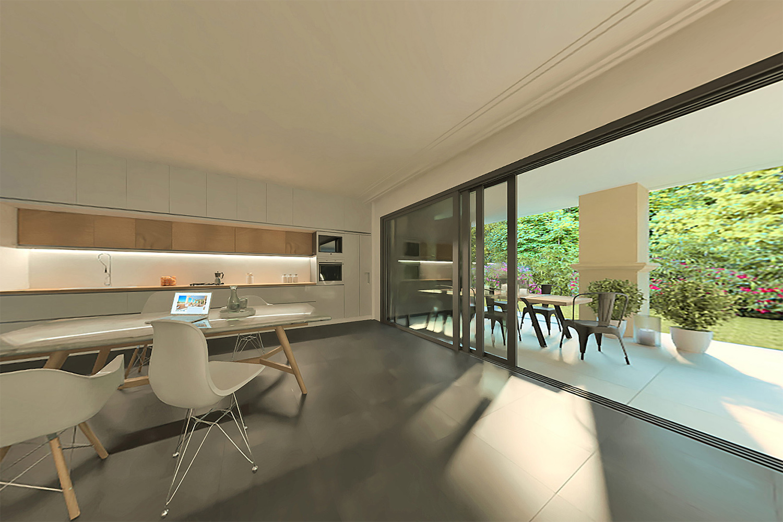 D03_visuel-2_Domaine-des-Grands-Cedres_achat-appartement-Uzès-Gard-Sud-de-la-France