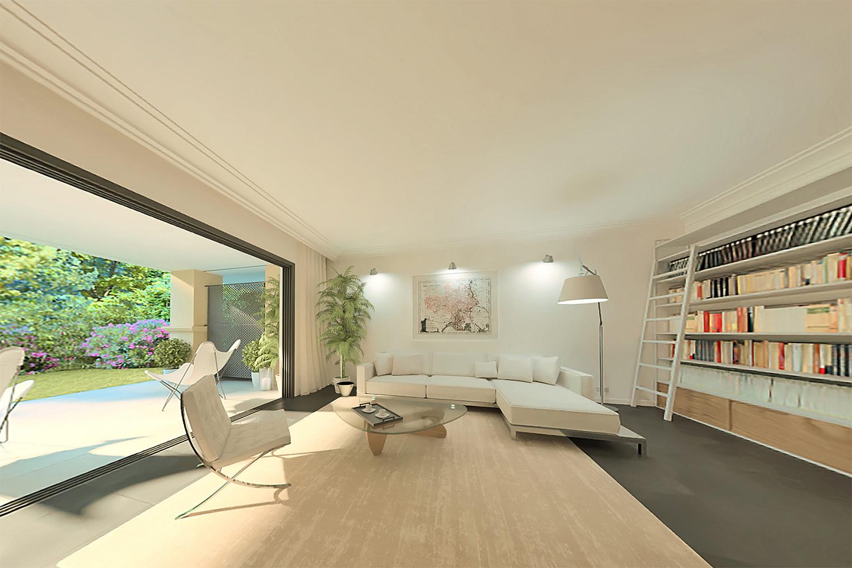 D03_visuel-3_Domaine-des-Grands-Cedres_achat-appartement-Uzès-Gard-Sud-de-la-France