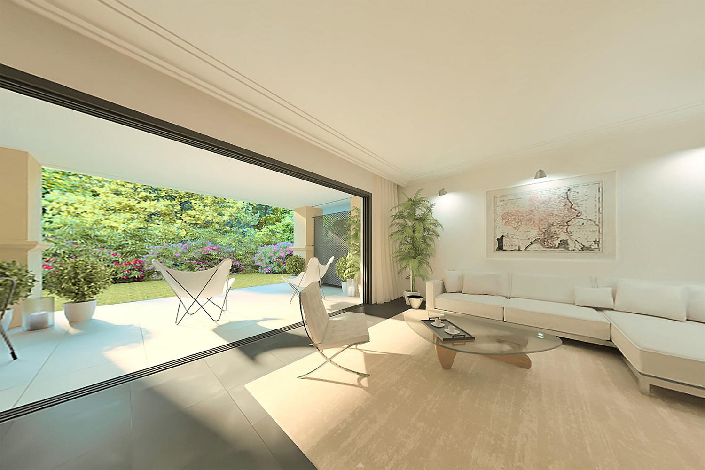 D03_visuel-4_Domaine-des-Grands-Cedres_achat-appartement-Uzès-Gard-Sud-de-la-France