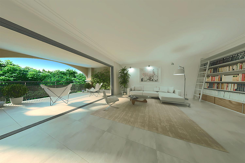 D06_visuel-1_Domaine-des-Grands-Cedres_achat-appartement-Uzès-Gard-Sud-de-la-France
