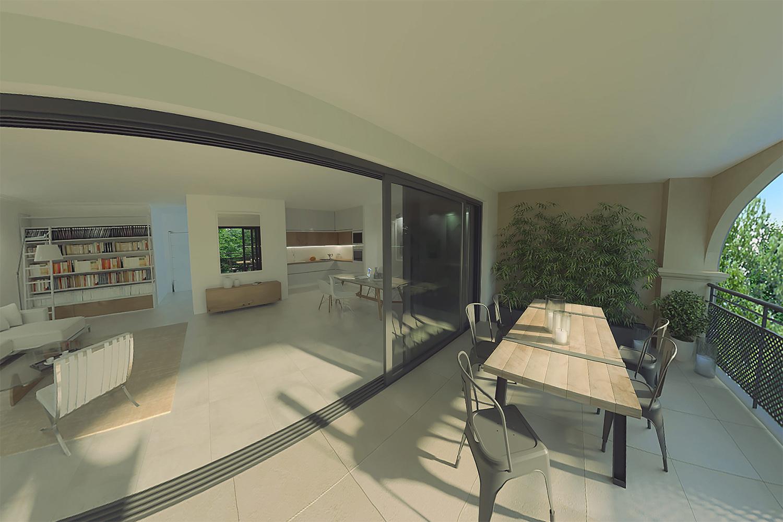 D06_visuel-2_Domaine-des-Grands-Cedres_achat-appartement-Uzès-Gard-Sud-de-la-France