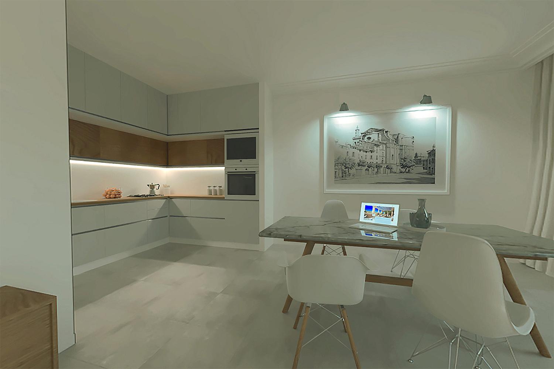 D06_visuel-4_Domaine-des-Grands-Cedres_achat-appartement-Uzès-Gard-Sud-de-la-France