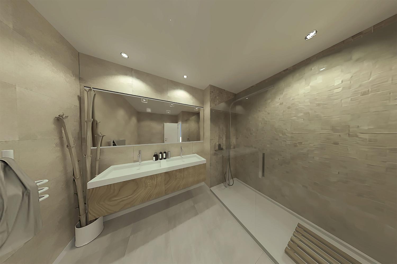 D06_visuel-5_Domaine-des-Grands-Cedres_achat-appartement-Uzès-Gard-Sud-de-la-France