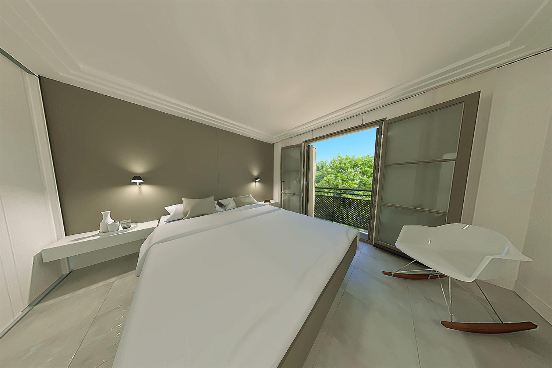 D06_visuel-6_Domaine-des-Grands-Cedres_achat-appartement-Uzès-Gard-Sud-de-la-France