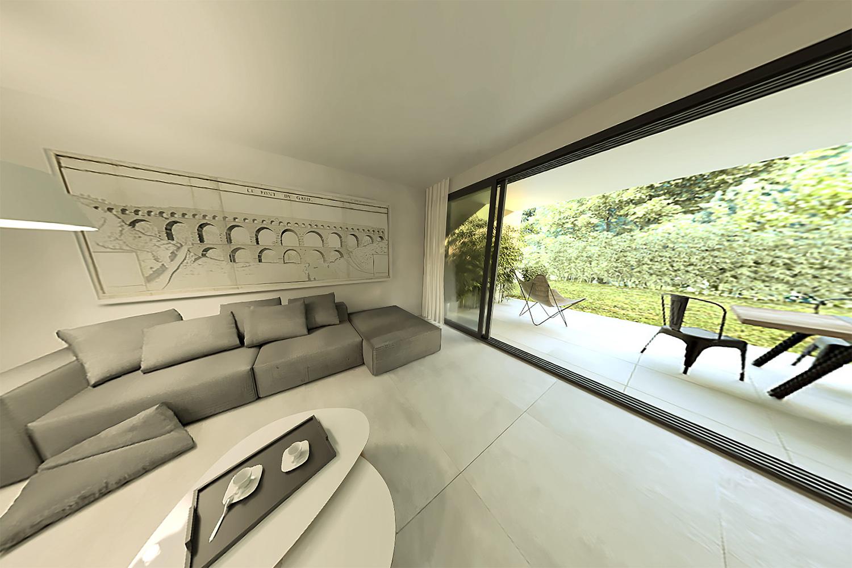 E01_visuel-1_Domaine-des-Grands-Cedres_achat-appartement-Uzès-Gard-Sud-de-la-France