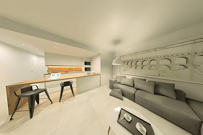 E01_visuel-2_Domaine-des-Grands-Cedres_achat-appartement-Uzès-Gard-Sud-de-la-France
