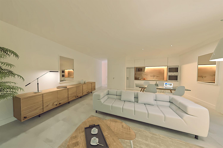 E05_visuel-1_Domaine-des-Grands-Cedres_achat-appartement-Uzès-Gard-Sud-de-la-France