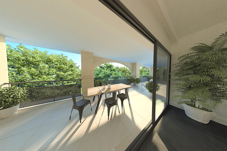 E05_visuel-2_Domaine-des-Grands-Cedres_achat-appartement-Uzès-Gard-Sud-de-la-France
