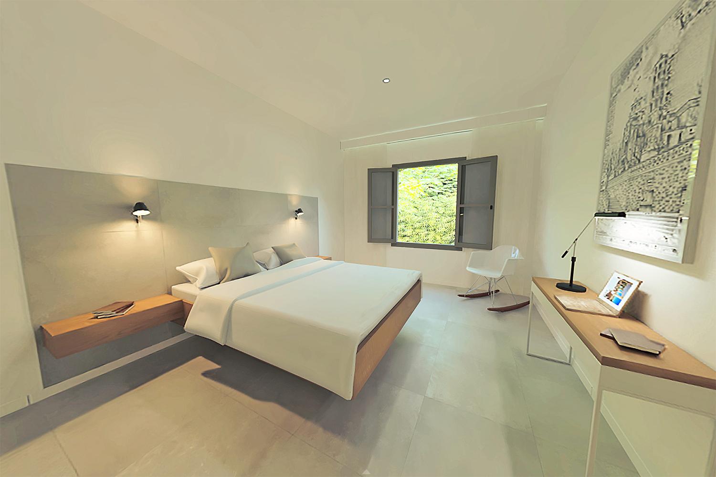 A02_visuel-4_Domaine-des-Grands-Cedres_achat-appartement-Uzès-Gard-Sud-de-la-France