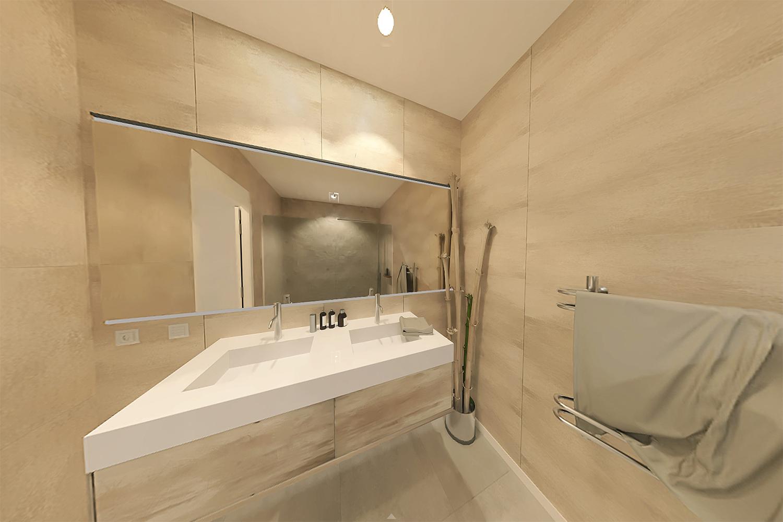 A02_visuel-5_Domaine-des-Grands-Cedres_achat-appartement-Uzès-Gard-Sud-de-la-France
