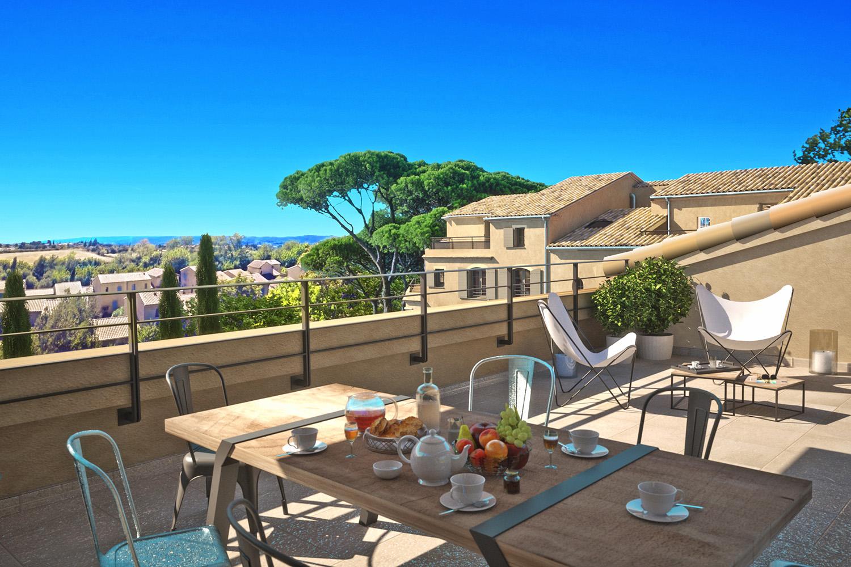 A08_photo-02bis_Terrasses-du-Paradis_achat-appartement-Uzès-Gard-Sud-de-la-France