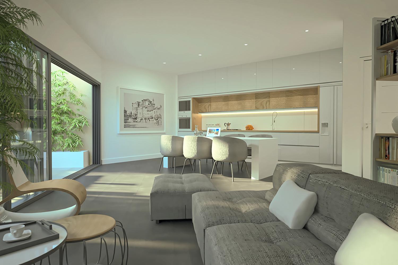 B07_visuel-4_Domaine-des-Grands-Cedres_achat-appartement-Uzès-Gard-Sud-de-la-France