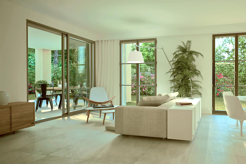 A01_visuel-5_Domaine-des-Grands-Cedres_achat-appartement-Uzès-Gard-Sud-de-la-France