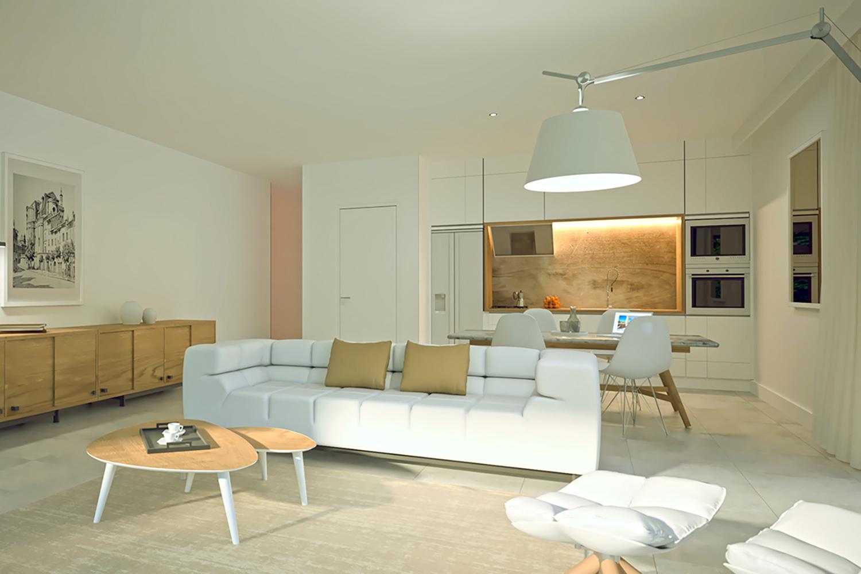 A02_visuel-6_Domaine-des-Grands-Cedres_achat-appartement-Uzès-Gard-Sud-de-la-France