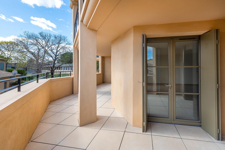 E01_visuel-4_Terrasses-du-Paradis_achat-appartement-Uzès-Gard-Sud-de-la-France