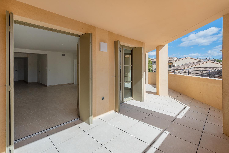 E01_visuel-3_Terrasses-du-Paradis_achat-appartement-Uzès-Gard-Sud-de-la-France