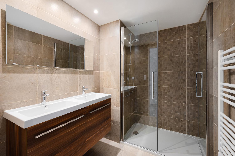 E01_visuel-2_Terrasses-du-Paradis_achat-appartement-Uzès-Gard-Sud-de-la-France