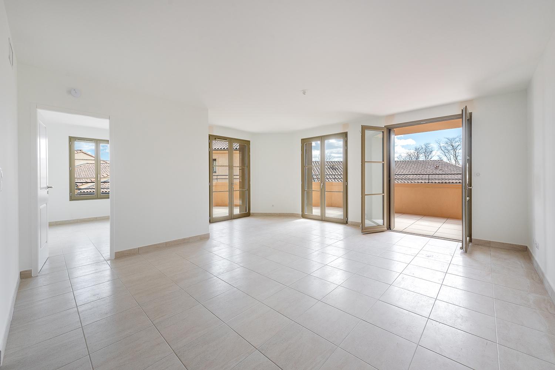 E01_visuel-1_Terrasses-du-Paradis_achat-appartement-Uzès-Gard-Sud-de-la-France