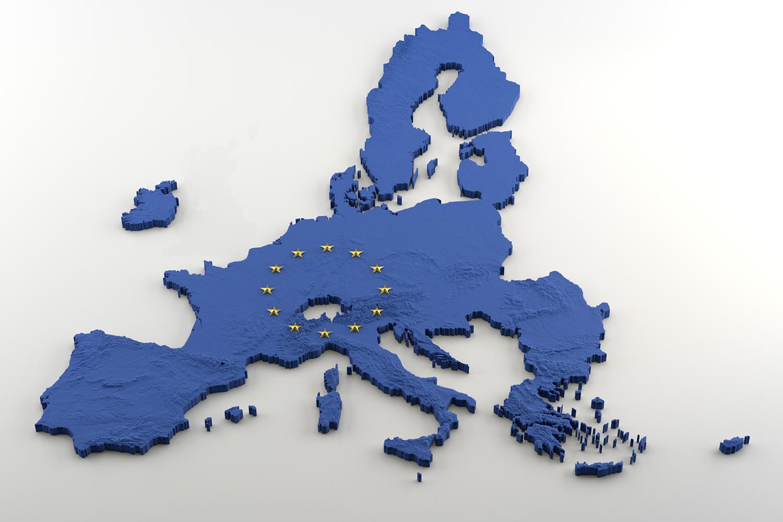 Photo_Union-Européenne