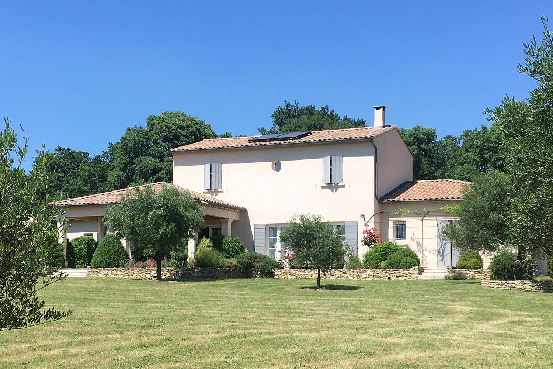 Photo-01_Achat-Villa-Provençale-Uzès-Gard-Provence-Sud-de-la-France