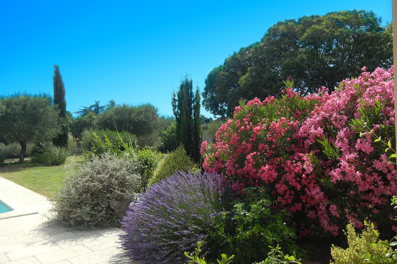 Photo-03_Achat-Villa-Provençale-Uzès-Gard-Provence-Sud-de-la-France
