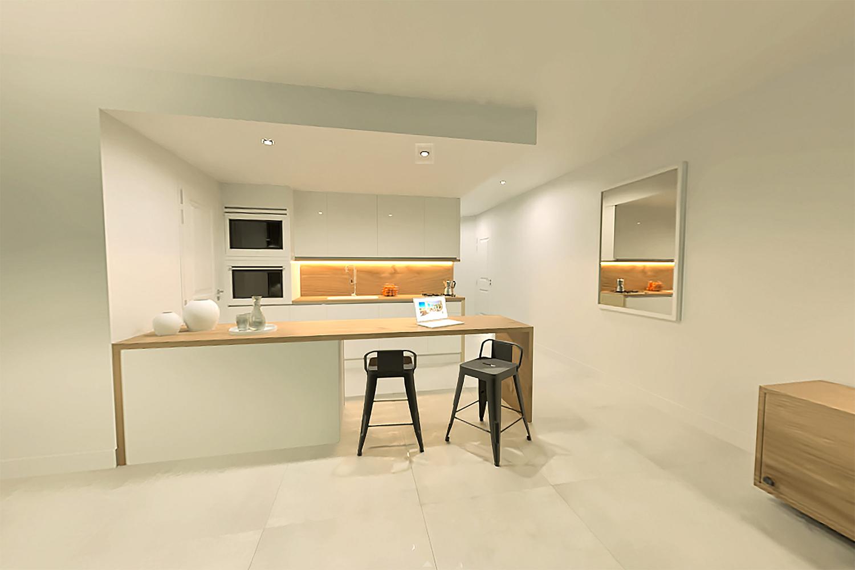 C02_visuel-1_Domaine-des-Grands-Cedres_achat-appartement-Uzès-Gard-Sud-de-la-France